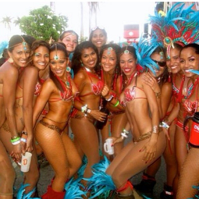 from Camden trinidad girls fuck pic